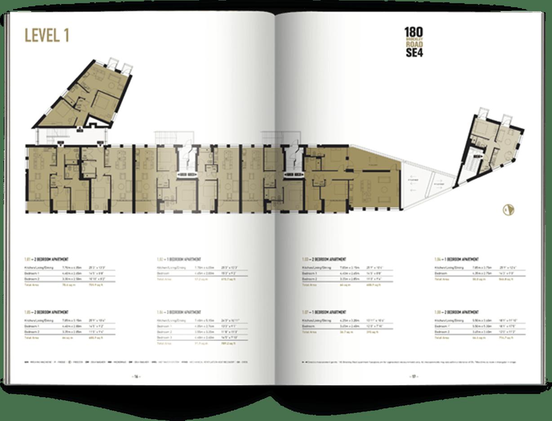 Property Development Booklet