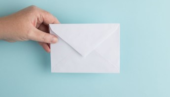 Do You Have A Good Real Estate Direct Mail Response Rate?