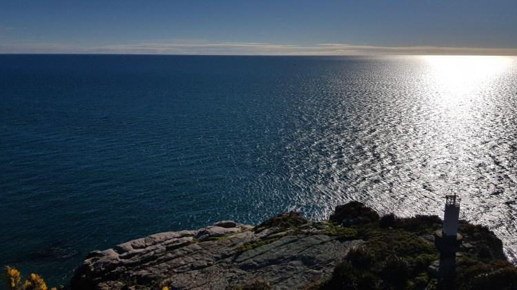 Separation Point Abel Tasman National Park