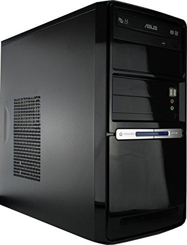 Beste Snogard Office Pc Multimedia Computer Professional Test