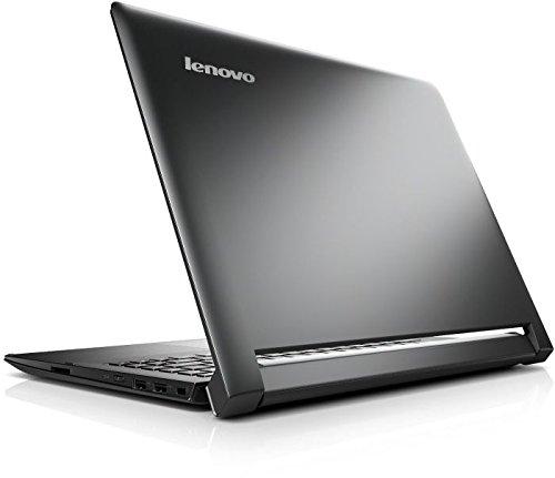 Beste Lenovo Flex 2 14D 356 Cm 14 Zoll HD LED Convertible Notebook AMD A8 6410 24 GHz 4GB RAM 1 TB HDD Radeon R5 M230 GPU GB Touchscreen
