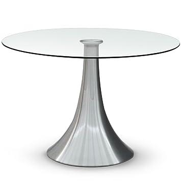 table ronde equinox jdfhbkjdnkh