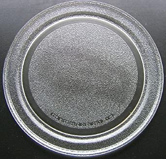 whirlpool microwave cooking tray plate 12 1 4 check model fit list below microwave parts accessories major appliances