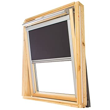 store occultant noir compatible velux a 1 ou 304 ou m04 ossature grise shop in usa sdfgfddvc2