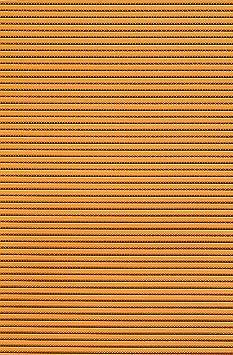 friedola sympa nova 70549 tapis de bain orange 65 x 200 cm jhgfdkjhgvfn