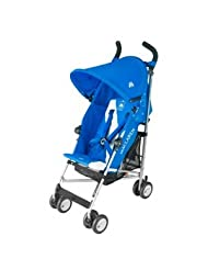 Who Has the Best Stroller Deals?