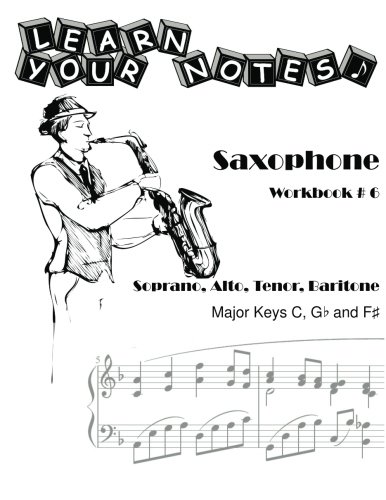 Learn Your Notes