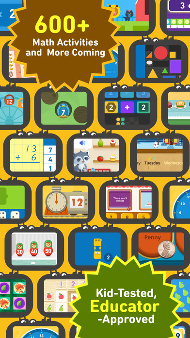 to-do-math-educational-apps-for-kids