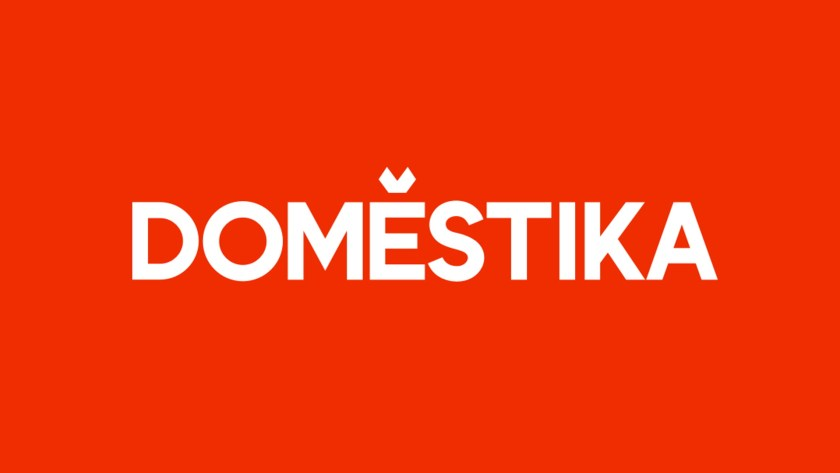 Domestika vs Creativebug