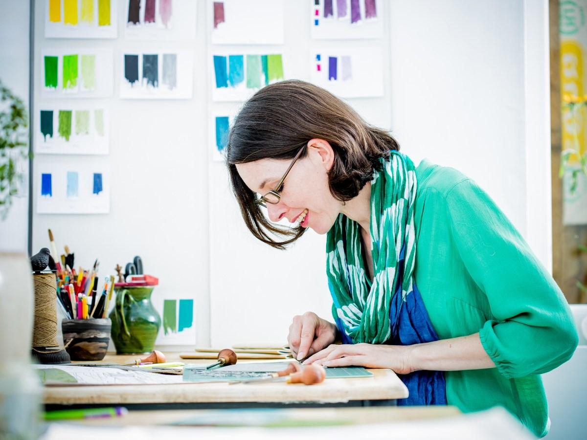 Michelle-Hughes-studio-2-credit-Tom-Jackson-s