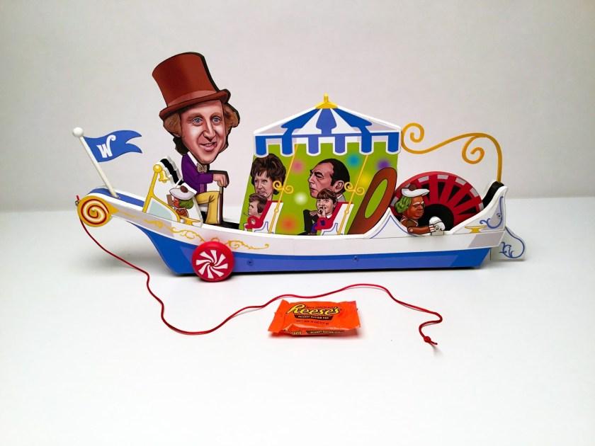 Wonkatania-boat-Steve-Casino