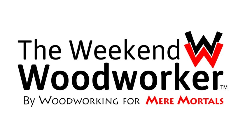 The weekend woodworker woodworking classes