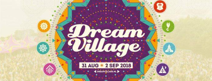 Dream Village