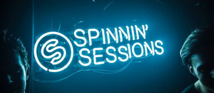 spinninsessions_750x325_acf_cropped