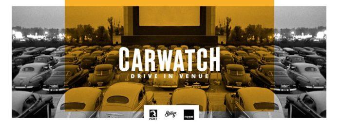 CARWATCH