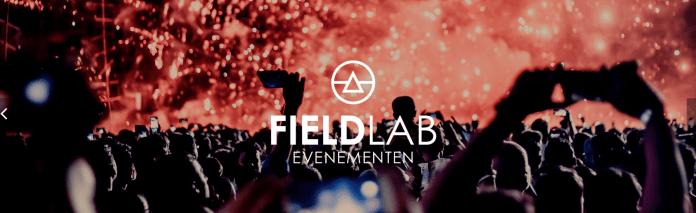Fieldlab gelanceerd op ADE: Platform streeft naar terugkeer van events in lente 2021