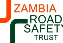 Zambia-Road-Safety-Trust.jpg?resize=220%2C150&ssl=1