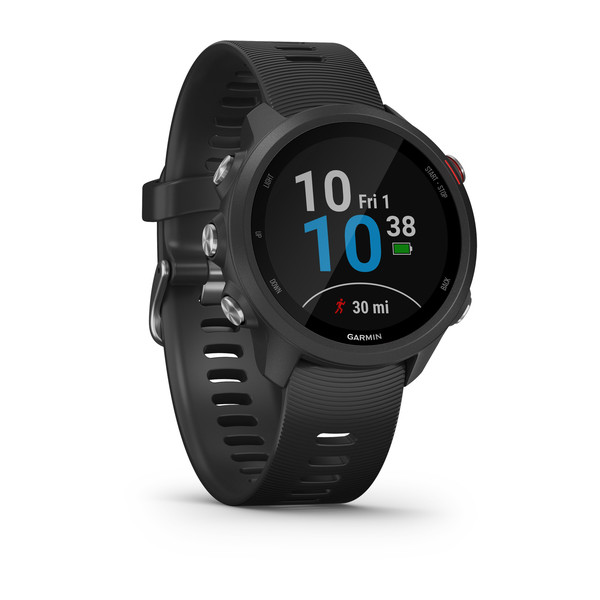 Fitness Tracking & Best Fitness Trackers