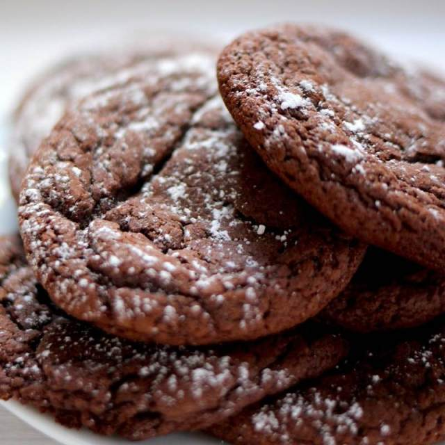 This Cake Mix Rolo Cookies Recipe Is Easy And Fun To Make