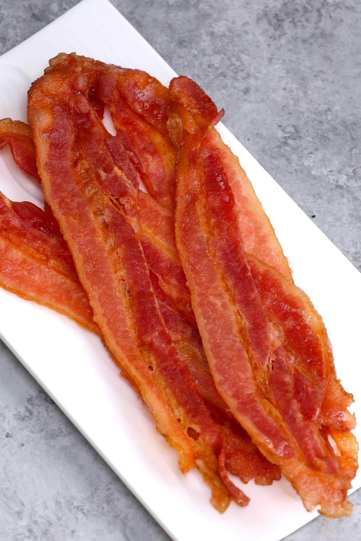 how long to microwave bacon tipbuzz