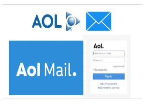 Aol Mail Sign In Now Log Into Aol Mail How To Download Aol Mail App Tipcrewblog