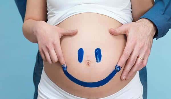Resultado de imagen para embarazo