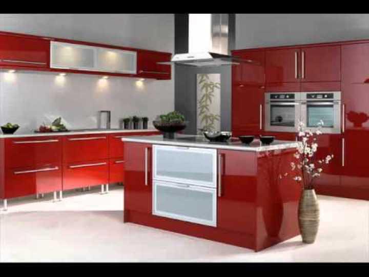 Tips Desain Dapur Cantik Rumah Minimalis Type 36, 45, 70