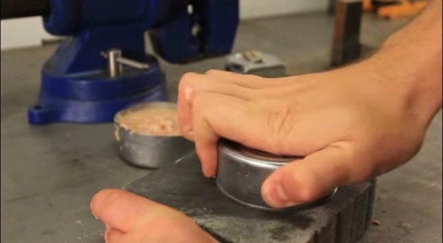 Best Can Opener America S Test Kitchen