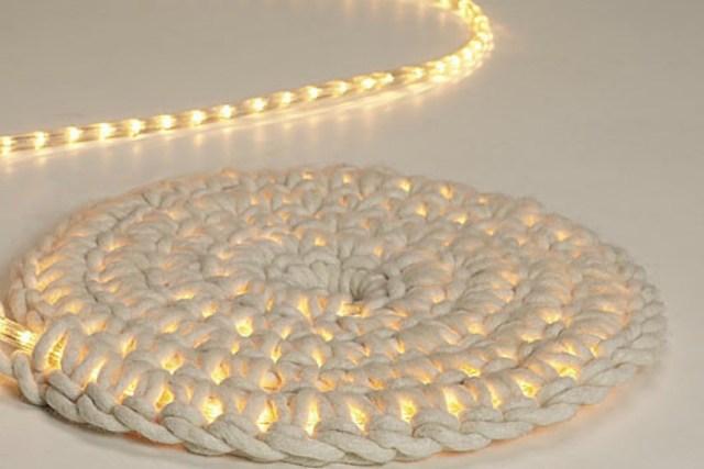 15 Awesome Christmas Light Decorating Ideas Tiphero