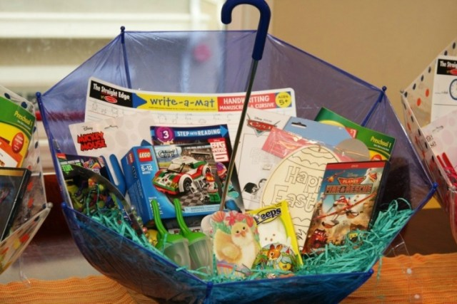 This Easter Think Outside The Basket Here Are 15 Clever
