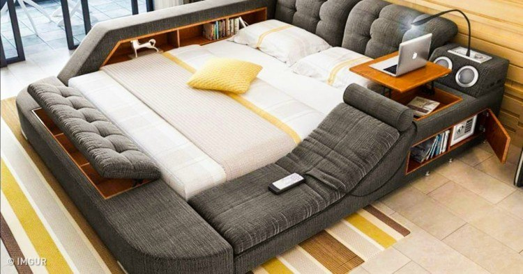 Image Result For Your Home Furniture Store
