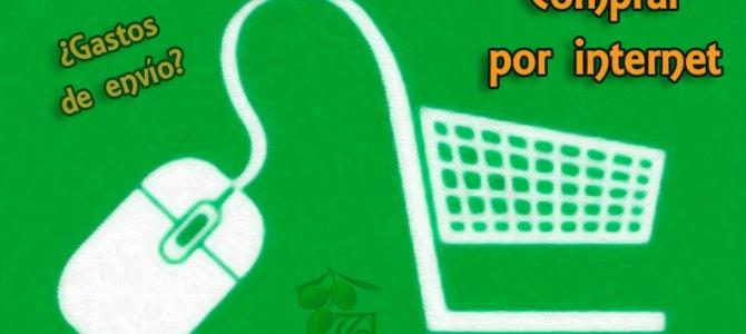 Comprar productos gourmet online