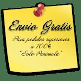 envio gratis en tipico de andalucia