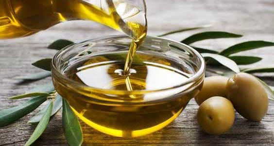 Beneficios saludables del consumo de aceite de oliva virgen extra