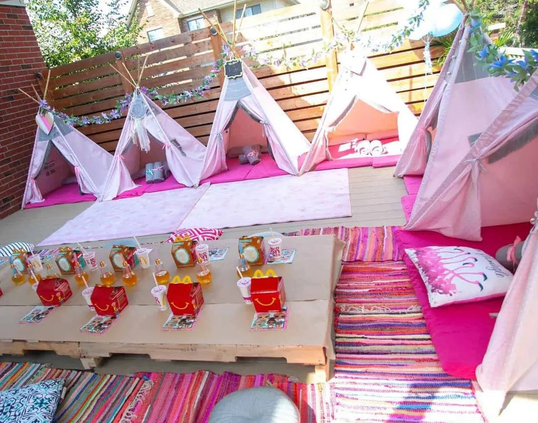 tipi-en-location-picnic-tipi-en-fête