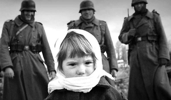 Картинки про войну скачать - красивые фото