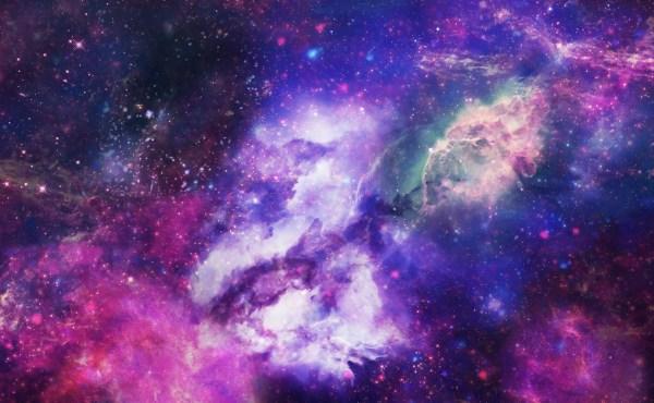 3d картинки на рабочий стол космос - подборка