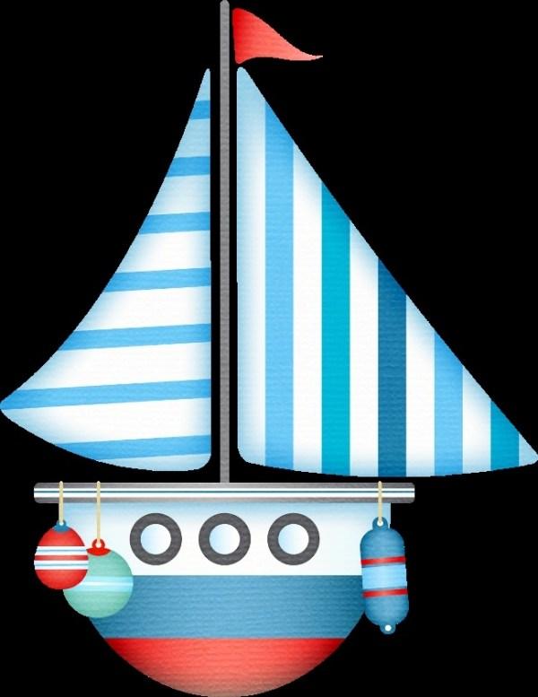 Корабль картинки на прозрачном фоне (20 шт)