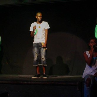 Spectacle_Fokal_20ans_01