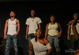 Spectacle_Fokal_20ans_09