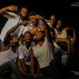 Spectacle_Fokal_20ans_10