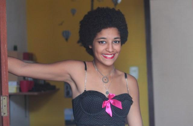crescimento+capilar+cacheado+crespo+cabelo+tipo4+blog+caruaru (2)