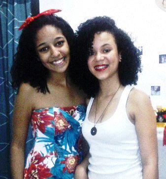 tipo4+cabelos+cacheados+transicao+passagem+blog+caruaru (2)