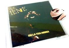 le-iene-02-cd