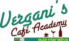 vergani academy cafè 0117 copia