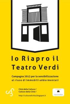 Piazza_Verdi_contest_adesivo_final