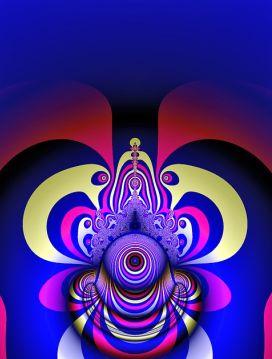 arte abstracto.1