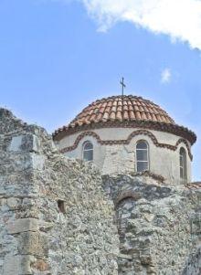 arte.bizantino