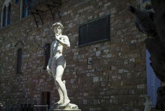 arte renacentista1