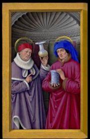 ¿Qué es el arte renacentista?